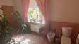 Будинок, Свідзінського пров. 3-й