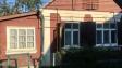 Дачний будинок, Росинковий проїзд