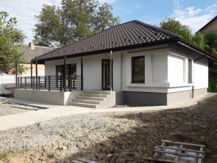 Будинок, Кутузова
