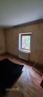 Будинок, Новоселівський пров. 1-й
