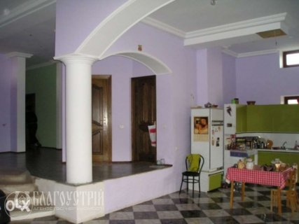 Будинок, Богуна І.