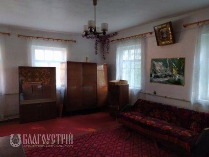 Будинок, Прибережна