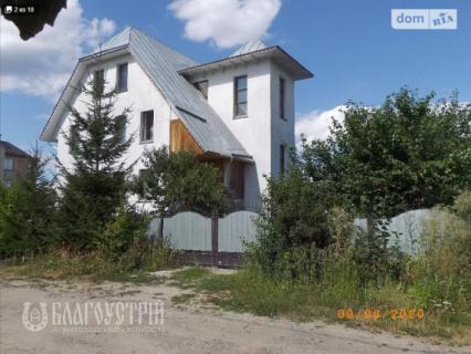 Будинок, Гніванське шосе пров. 1-й