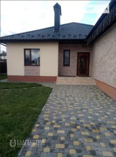 Будинок, Європейський пров.