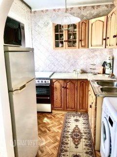 2-x квартира, Стависька, 56