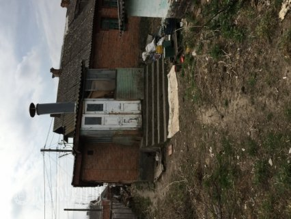 Частина будинку, Турчановича Антона (Тухачевського), 22