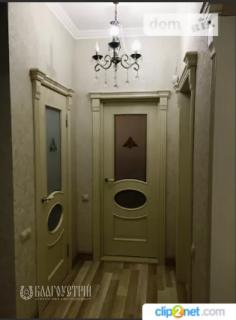 Будинок, Козацька