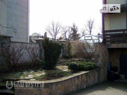 Дом, Подільська, 44а