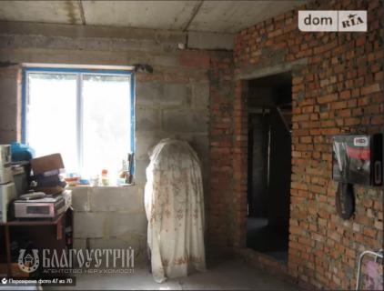 Будинок, Михайловського