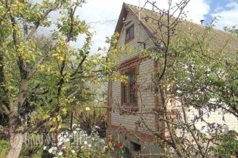 """Дачний будинок, Масив """"Садовий"""""""