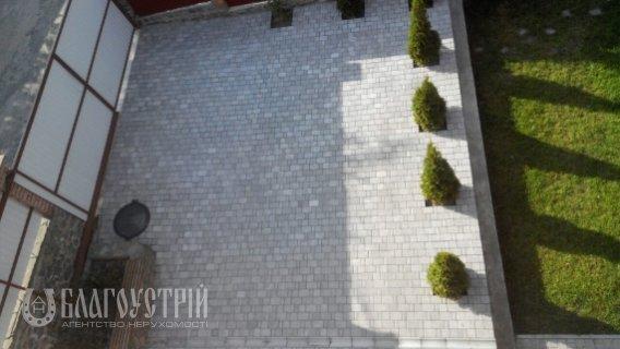 Будинок, Дубовецька (Енгельса)