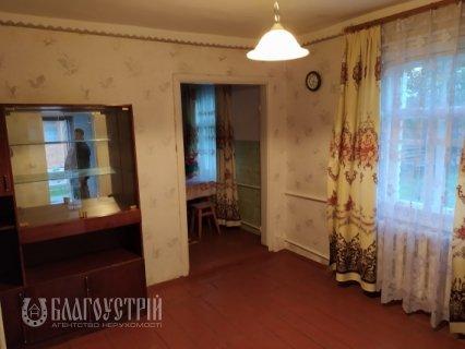 Будинок, Шевченка, 69