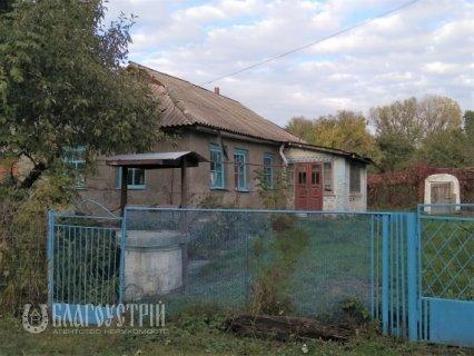 Будинок, Хмельницького Б.