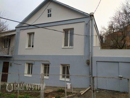 Будинок, Лук`яновського Б., 24