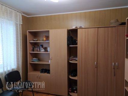 Будинок, Вінницька, 24
