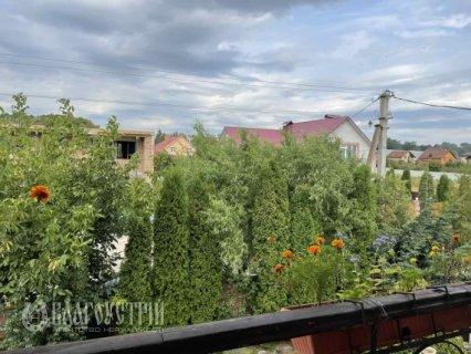 Будинок, Виноградова, 18