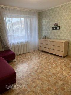 1-x квартира, Келецька (від 600-річчя), 92