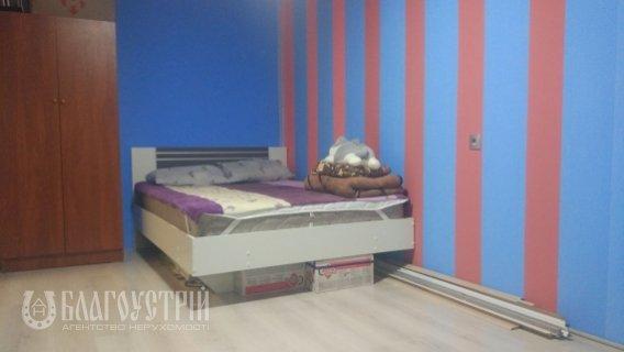 1-x квартира, Київська (до 2-ї лікарні), 64