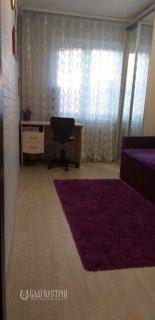 3-x квартира, Київська (від 2-ї лікарні)