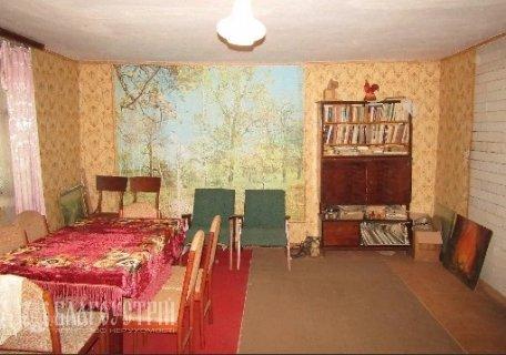Будинок, Білошкурського В.