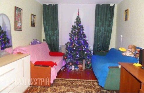 2-x квартира, Воїна-афганця Степанюка О. (Кірова), 14